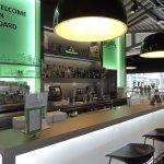 Photo de Tulip Inn Eindhoven Airport