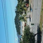 Photo de Hotel Ceu Azul