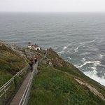 Foto de Point Reyes Lighthouse