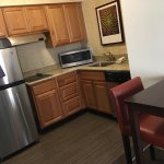 Photo de Residence Inn DFW Airport North/Grapevine