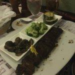 Photo of El Gaucho Argentine Grill