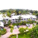 Foto di Madang Resort Hotel