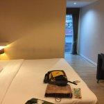 Photo of Qiu Hotel Sukhumvit