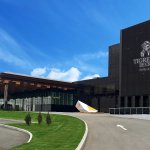 Photo of Tigre de Cristal Resort & Casino
