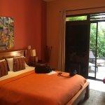 Foto de Casa de Montana Bed & Breakfast