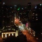 Foto de Century Plaza Hotel & Spa