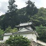 Photo of Izushi Castle Town