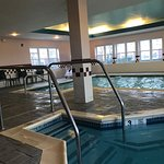 Foto de Residence Inn Long Island Hauppauge/Islandia