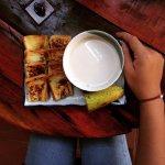Photo of Hito Cafe