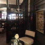 Foto di New Hotel Roblin La Madeleine