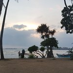 Foto de CoCo Bay Unawatuna