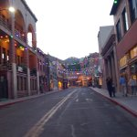 Photo of Old Bisbee Ghost Tours
