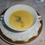 Photo of French Restaurant Chamonix
