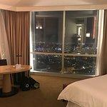Foto de The Westin Lima Hotel & Convention Center