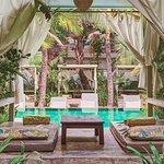 The Plantation Urban Resort and Spa Foto