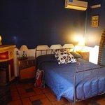 Foto de Chimbas Hostel