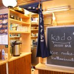 Photo of Kado Sushi Bar