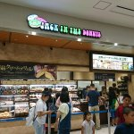 Photo of JACK IN THE DONUTS Aeon Mall Okinawa Rycom