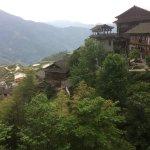 Photo of Lvyuan Cafe