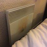 Hotel balladins Blois / Saint-Gervais Foto