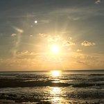 Foto de Balangan Beach
