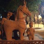 Tamil Nadu Crafts