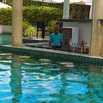 Chanalai Romantica Resort Foto