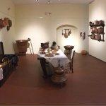 Photo of Museo Casa Natale di Gabriele d'Annunzio