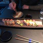 Photo of Sota Sushi Bar
