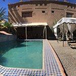 Photo of Chez laila