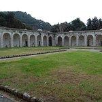 Photo of La Certosa di San Giacomo