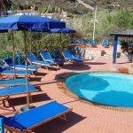 Photo of Restourant Hotel il Perseo