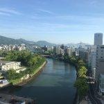 Photo of Hotel Sunroute Hiroshima