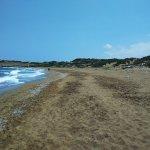 Alagadi Turtle Beach Foto
