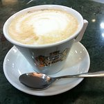 Photo of Caffe Ferrieri