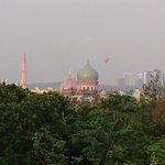 Photo of Putrajaya Shangri-La