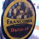 Franconia Brewing Company Foto