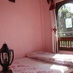 Resort Eco Home Bild