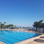 Pool - LABRANDA Blue Bay Resort Photo