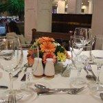 Photo de Mahaweli Reach Hotel