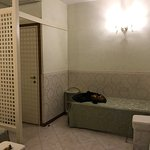 Photo de Hotel San Salvador