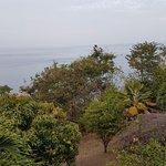Photo of Mango Bay Cottages