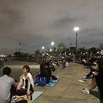 Photo of Hangang Park