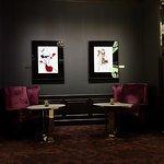 Foto de Le Palais Art Hotel Prague