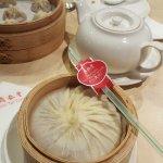Photo de Din Tai Fung