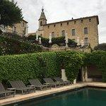 Foto di Hotel Crillon le Brave