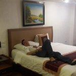 Photo of Lenid De Ho Guom Hotel
