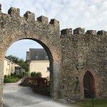 Foto de Castlemartyr Resort
