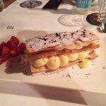 Restaurant Schonegg Foto