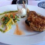Photo of Restaurant Schonegg